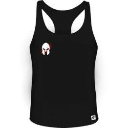 Camiseta tirantes deporte Gladius sport