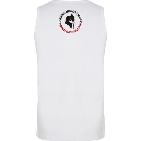 camiseta para playa