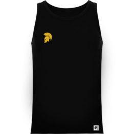 camiseta castor gladius sport