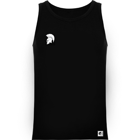 Camiseta tirantes deporte Gladius sport creonte