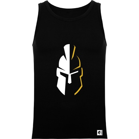 Camiseta tirantes deporte Gladius sport cronos