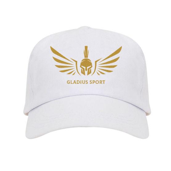 Gorra Gladius Sport Macrinus