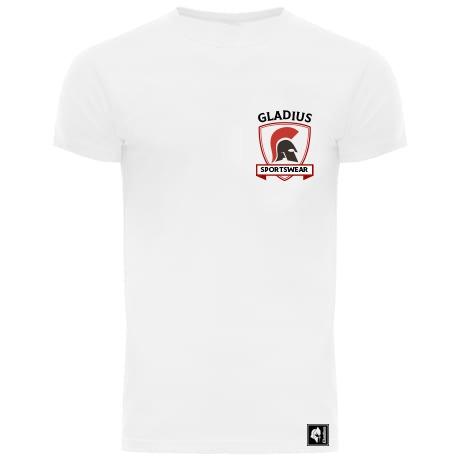 camiseta corta Gladius sport Hercules