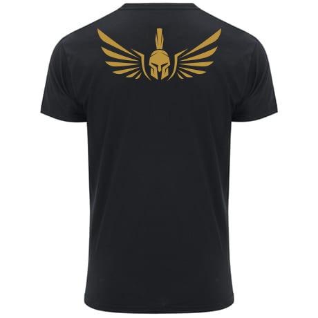 camiseta gladius sport