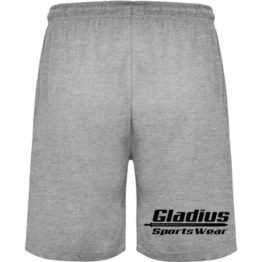 Pantalón corto Gladius Sport