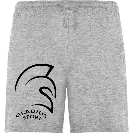 Pantalón deporte Gladius maximun