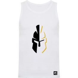 camiseta Cronos