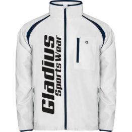 chandal deporte Gladius Sport eros