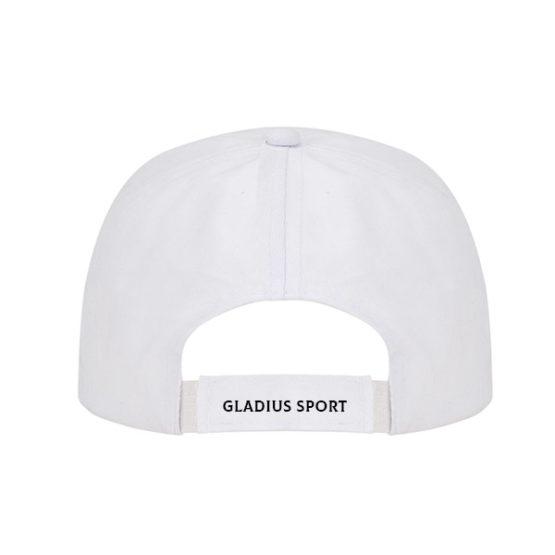 Gorra Gladius Sport