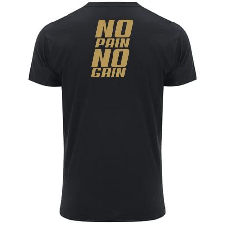 camiseta deporte icaro