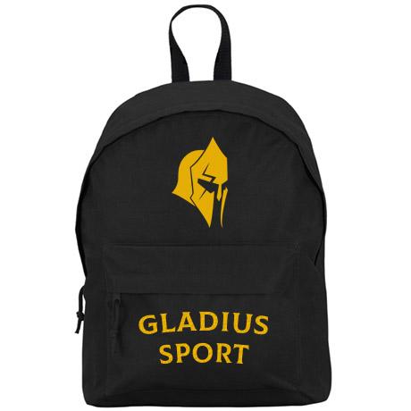 mochila gladius Celadus