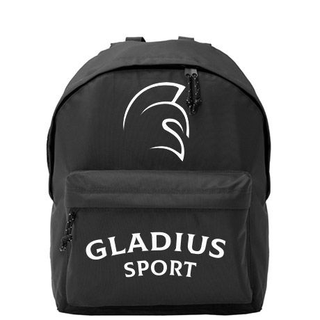 Mochila deportiva Gladius sport