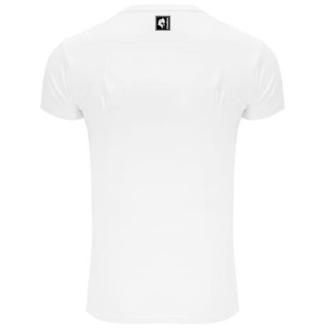 camiseta lexor blanca 2