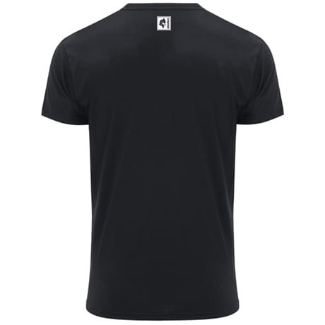 camiseta lexor negra 2