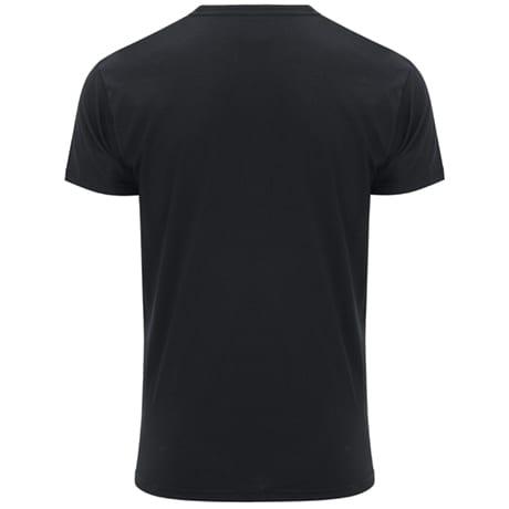 camiseta victus negra 2